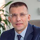 Дмитрий-Советкин