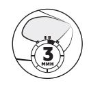 exorolphinac-4-image
