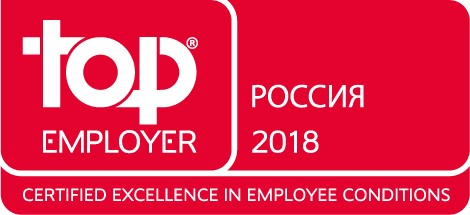 top-employer-2018-seal-image